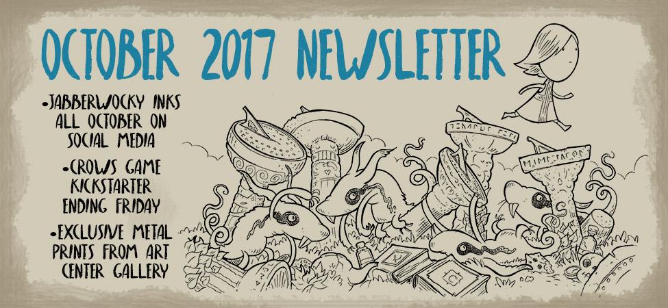 NewsletterHeaderOct2017